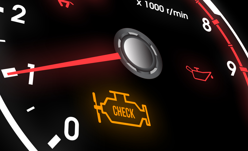 Should You Ignore Your Check Engine Light?