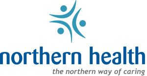 Northen Health Logo